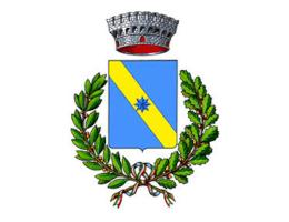 COMUNE DI CAPANNOLI