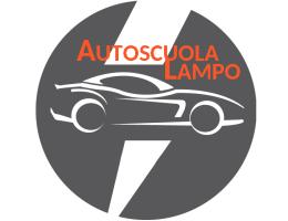 Autoscuola Lampo