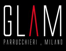 Glam Parrucchieri Milano