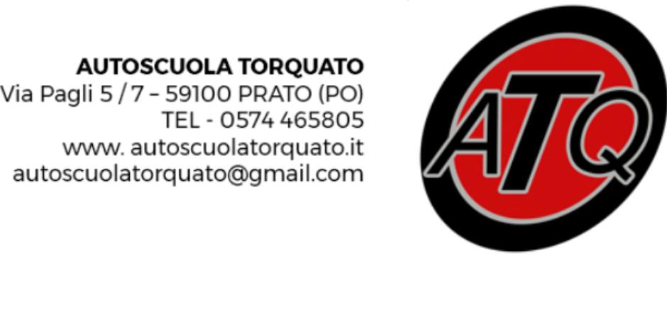AUTOSCUOLA TORQUATO