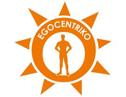 EGOCENTRIKO