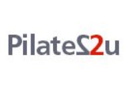 Pilates2u