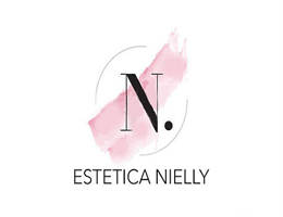Estetica Nielly