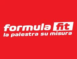 Formulafit