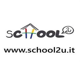 School2u