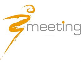 Meeting SRL Sportiva Dilettantistica