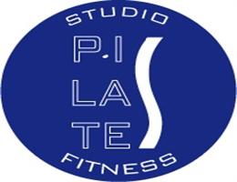 STUDIO PILATES & RIVOLI BALLET