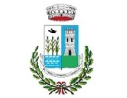 COMUNE DI CASCIANA TERME LARI