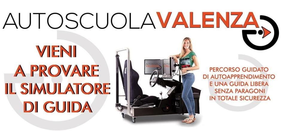 Autoscuola Valenza Partinico (Pa)