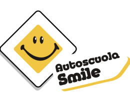 Autoscuola Smile