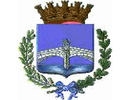 COMUNE DI PONTEDERA
