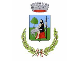 COMUNE DI SAN GIOVANNI IN MARIGNANO - Area Tecnica