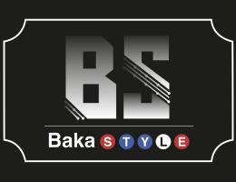 BAKA Style