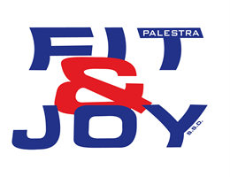 Nuova FIT & JOY S.R.L. S.S.D.