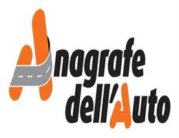 Anagrafe Dell'auto SRL